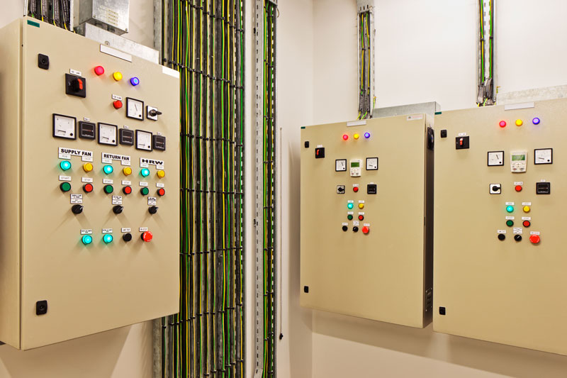 Electrical Installation Services -FUSE-BOARD-INSPECTIONS-AND-TESTING