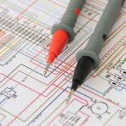 Electrical Installation Requirements