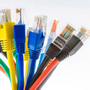 How much does it cost to install Cat6a cabling